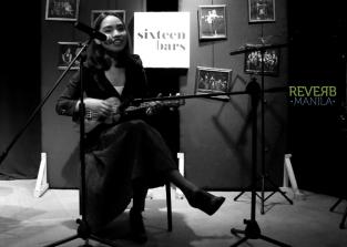 Reverb-Manila-Broadway-Open-Mic (16)