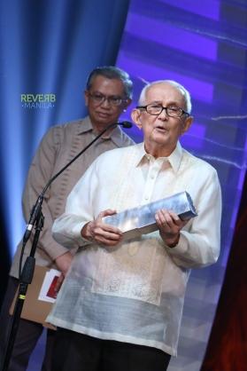 Gawad Buhay 2014 x Reverb Manila (33)