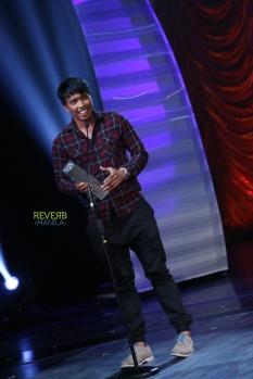 Gawad Buhay 2014 x Reverb Manila (40)