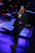 Gawad Buhay 2014 x Reverb Manila (5)